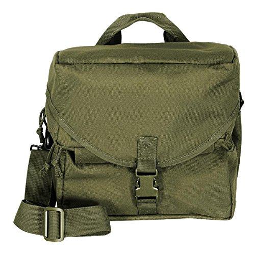 Voodoo Tactical medizinische Versorgung Tasche, leer, 15-761104000