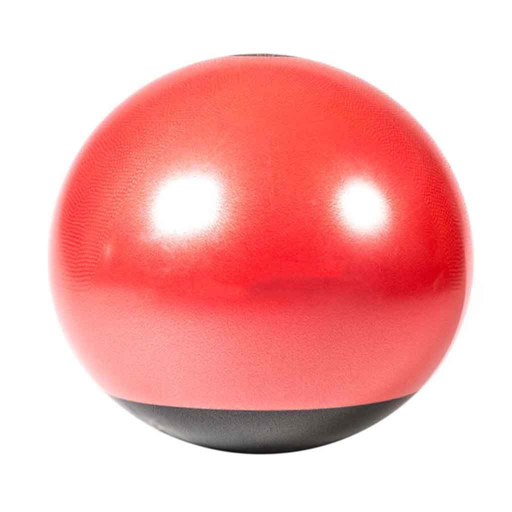 Yoga Ball Übung Ball explosionsgeschützte für Anfänger Yoga Pilates Balance Workout Fitness Größe 65cm