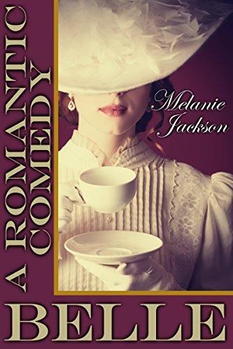 Comedy pdf romantic books