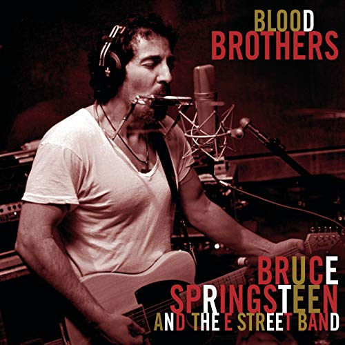 Born To Run - 30th Anniversary Edition (standard) by Bruce