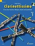 Clarinettissimo, , 3795756154