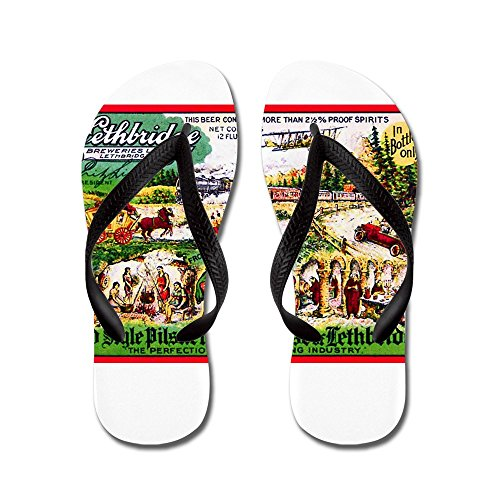 cafepress-canada-beer-label-15-flip-flops-funny-thong-sandals-beach-sandals