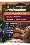 https://libros.plus/pura-fermentacion/