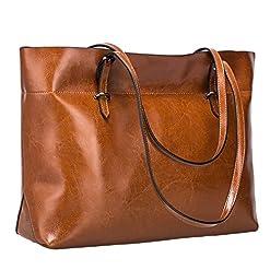 c267080f9fc7 Bags - ez5