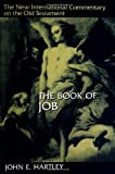 img - for The Book of Job (New International Commentary on the Old Testament) book / textbook / text book