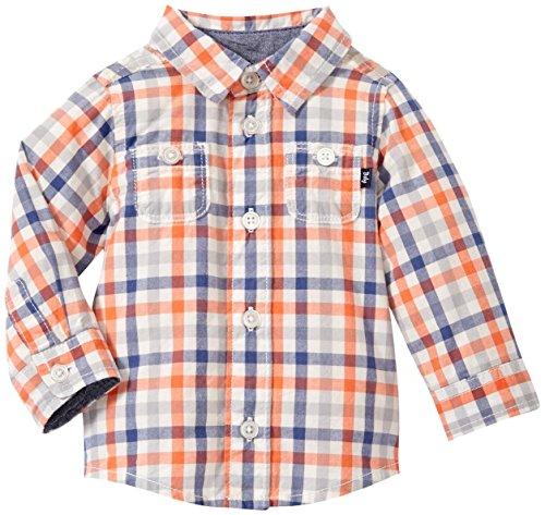 oshkosh-bgosh-shirt-goldfish-12-months