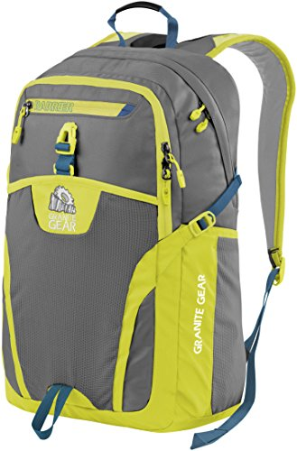 granite-gear-campus-voyageurs-backpack-flint-neolime-bleumine