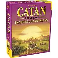 Fantasy Flight Games Board Games