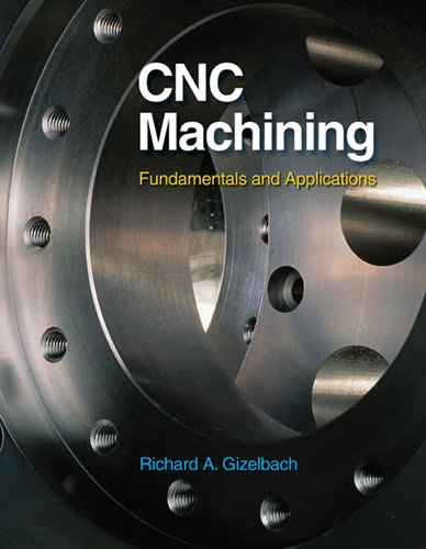 CNC Machining Cnc Vertical Machine