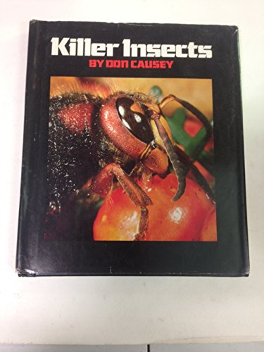 Killer insects