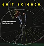 Golf Science, , 022600113X