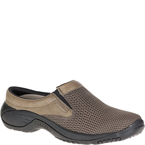 Merrell Men S Encore Gust Slip On Shoe