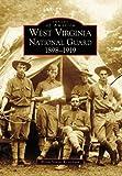 West Virginia National Guard, Brian Stuart Kesterson, 0738568007