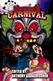 Horror Carnival, David Bernstein, 1611990386