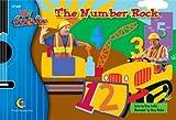 The Number Rock, Greg Scelsa, 1591983533