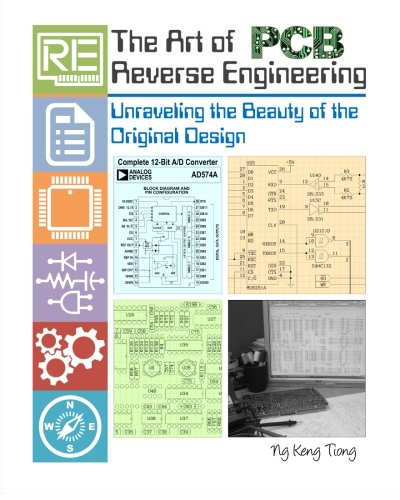 the-art-of-pcb-reverse-engineering-unravelling-the-beauty-of-the-original-design