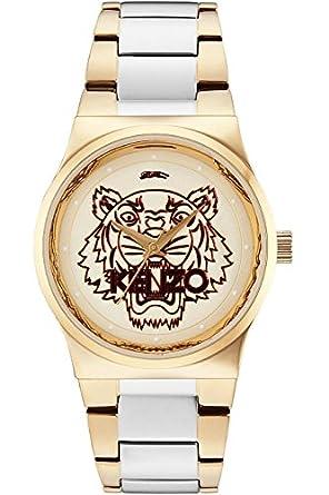 Uhren KENZO 9600214