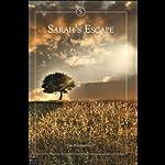 Sarah's Escape | Jim Baumgardner