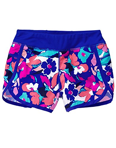 Most Popular Girls Tennis Shorts