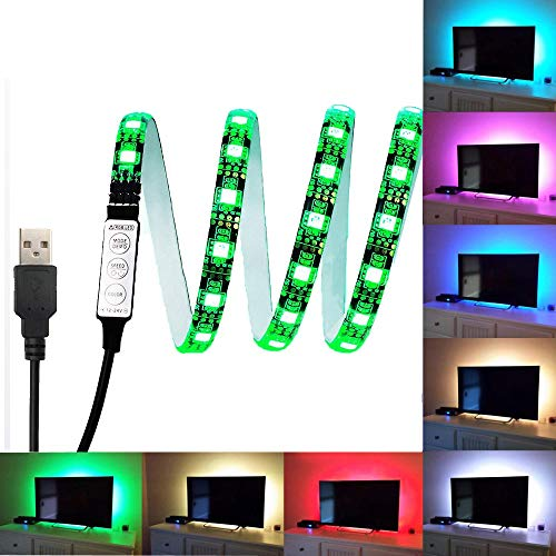 Wallpaper With Led Lights in US - 3