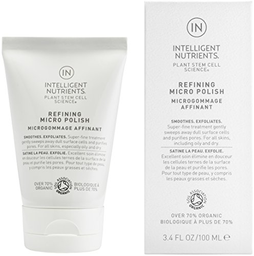 Intelligent Nutrients Skin Care - 8