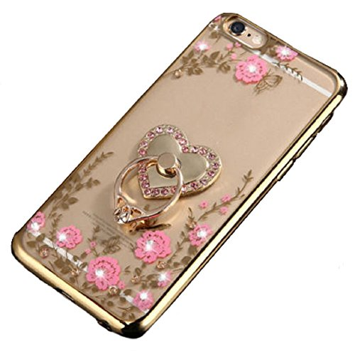 3d-luxury-bling-diamond-ring-holder-stand-clear-soft-tpu-case-cover-for-iphone-6plus-gold-with-pink-