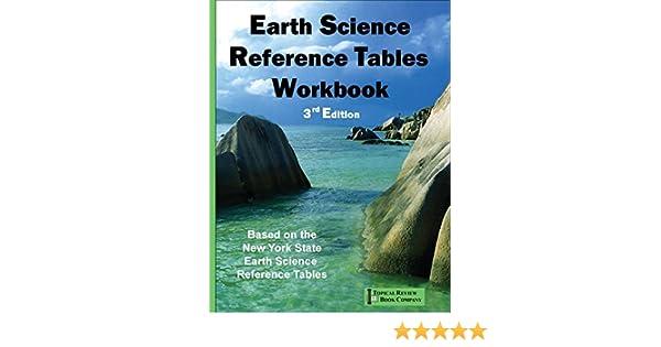 Prentice Hall Workbook Answer Key Earth Science Latest