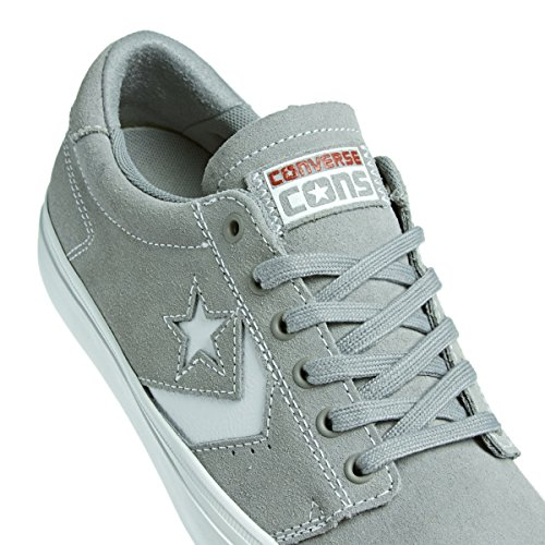 Converse KA3 Ox Black Carolina Blau