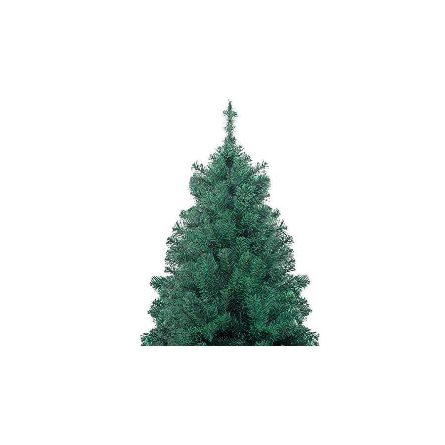Merax Christmas Tree