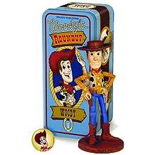 Dark Horse Comics Toy Story Woodys Roundup Woody Statue