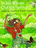 img - for In for Winter, Out for Spring book / textbook / text book
