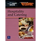 Vocational A-Level Hospitality and Catering