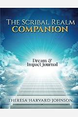 The Scribal Realm companion