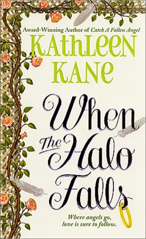 When the Halo Falls PDF