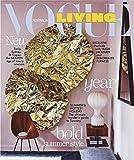 : Vogue Living