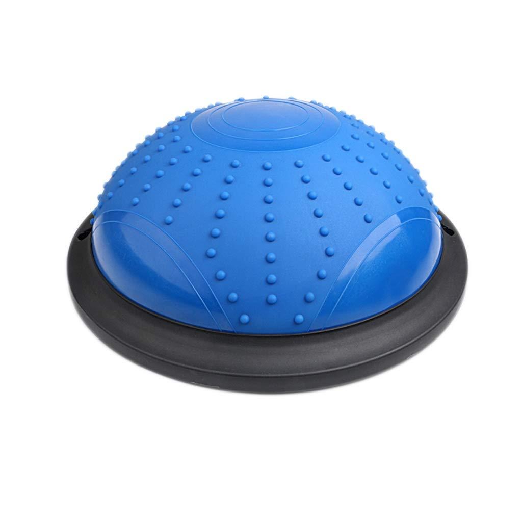 新作商品 ヨガボールウェーブスピードボールフィットネスボールバランスボール半球ボールヨガボール減量成形ビームボール f (色 : D, サイズ サイズ さいず : D, 58CM) B07PF7XS7V F f 46センチメートル 46せんちめ゜とる 46センチメートル 46せんちめ゜とる F f, 天使が運ぶギリシャの風 AWAPLAZA:07c34401 --- efichas.com.br