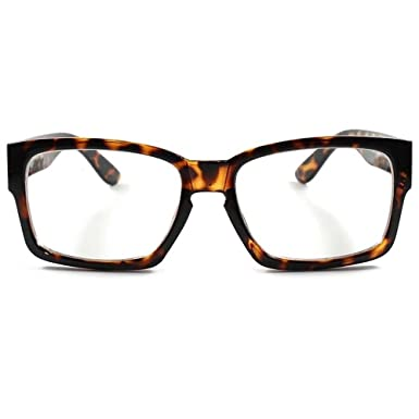 Glasses Neutral Kiss Mod Dapper Modern Optical Frame Vintage