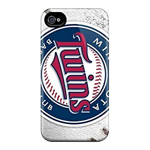 MHnvVqZ7055iRfcG Compatible With SamSung Note 4/Minnesota Twins