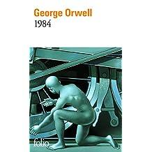 1984 (Version française)