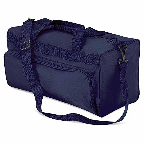 Y Marino De bolsa Deporte Azul Hombre Mujer Para Quadra inisex Qd45 0RvqqFw