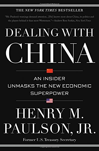 dealing-with-china-an-insider-unmasks-the-new-economic-superpower