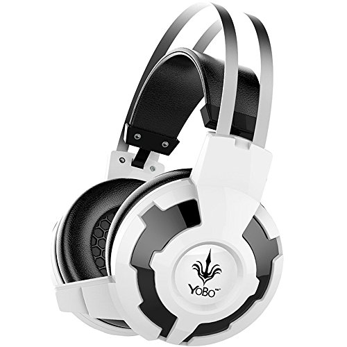 yifafesu-gaming-headset-comfortable-35mm-stereo-over-ear-headphone-headband-for-pc-computer-game-wit