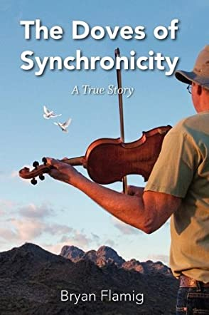 The Doves of Synchronicity