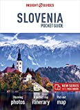Insight Pocket Guide Slovenia