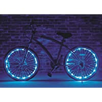 Bicycle Wheels Product