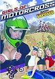 Playboy Exposed - Girls of Motorcross