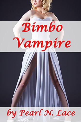 bimbo-vampire-superhero-parody-fantasy-sultry-superheroes-book-7