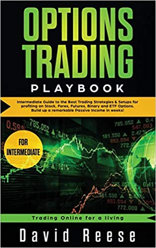 Forex options trading strategies