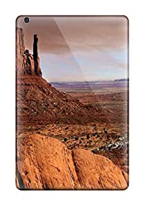 For Ipad Mini 2 Tpu Phone Case Cover(grand Canyon) 5106441J11345743