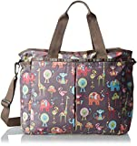 Baggallini Diaper Bag Bg By Baggallini Women S Ready To